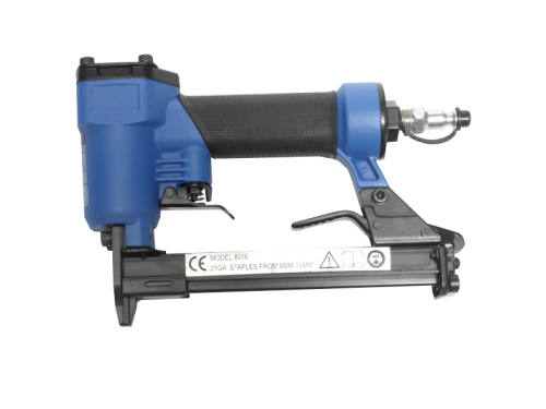 STAPLE GUN - 8 SERIES - LIGHT DUTY