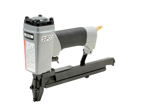 STAPLE GUN - SUPCO G19 SERIES