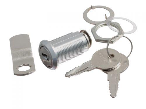 Furniture Locks & Keys