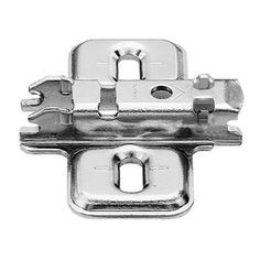 CLIP MOUNTING PLATE - 173L610