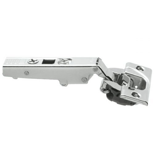 CLIPTOP HINGE - BLUMOTION - 71B3550