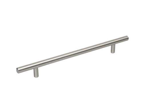 STEEL 730 X 810mm BARREL HANDLE