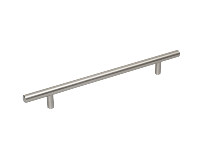 STEEL BARREL HANDLE 520 X 600mm