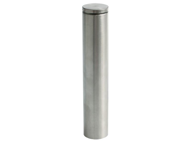 GLASS HOLDER - 38mm(Dia) X 200mm(Len)