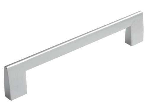 ALUMINIUM HANDLE 7554 160mm