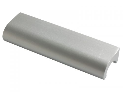PA0012 ALUMINIUM GRIP 64mm SC