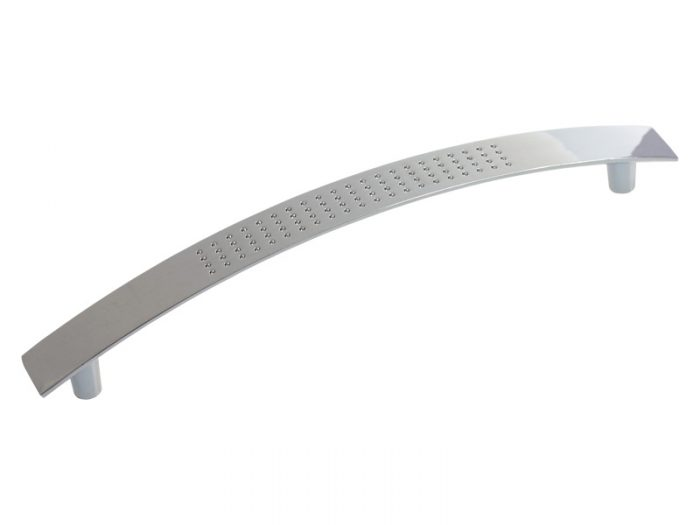 CONTEMPORARY DIMPLE - 128mm CP