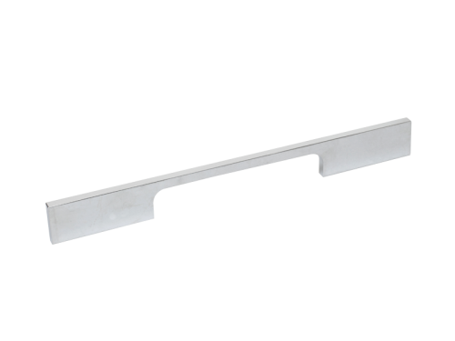 CUT OUT HANDLE - 192mm - CP