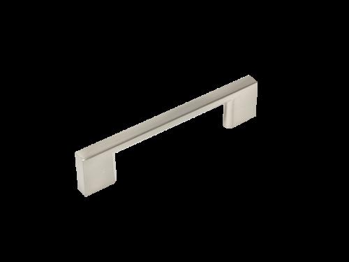 NEPTUNE HANDLE - 96 X 121mm