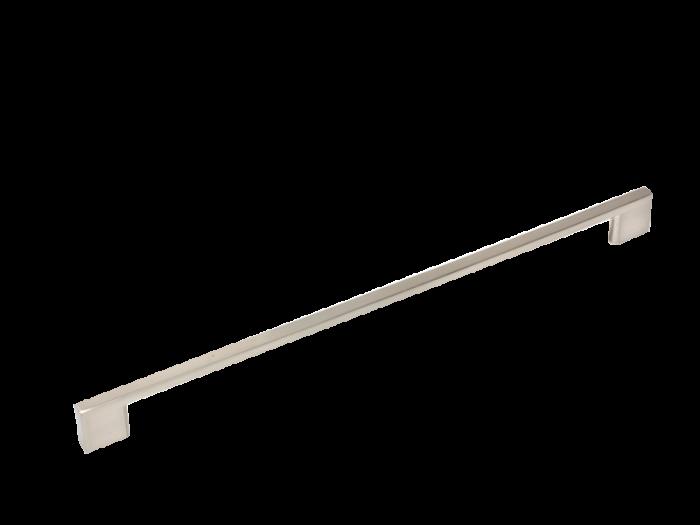 NEPTUNE HANDLE - 320 X 352mm