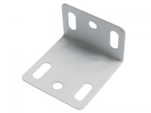 STEEL BRACKET - LARGE