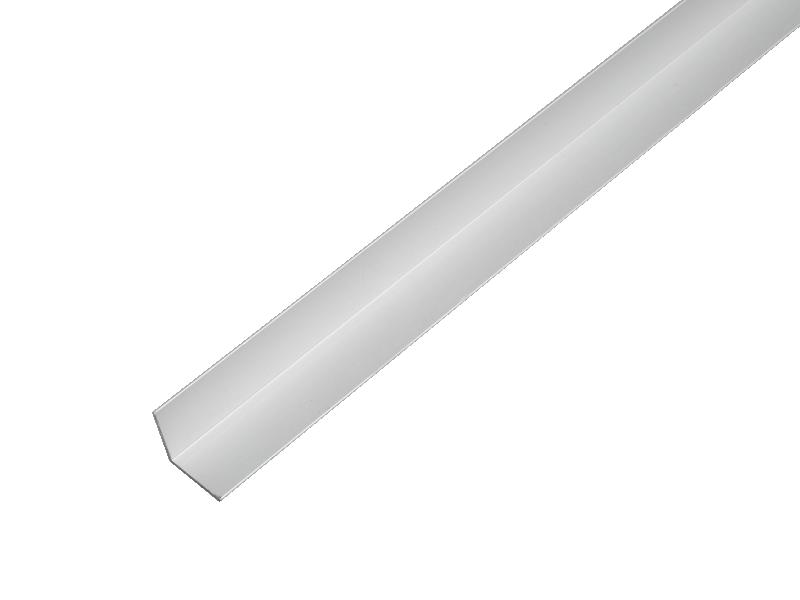 ANGLE 19mm - 3M (50PCS/BDL) 150M/BND