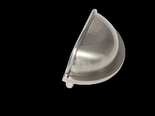 CUP HANDLE 64mm - BSN