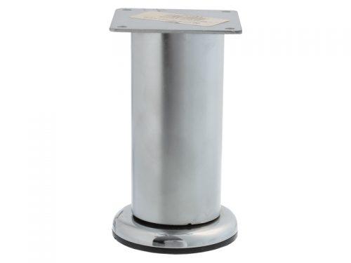 SOFA LEG - SOFA LEG (50 X 150mm) SC LA04