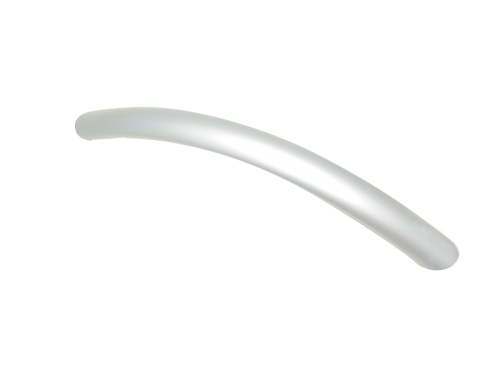 OVAL ARCH - 128mm - ALU