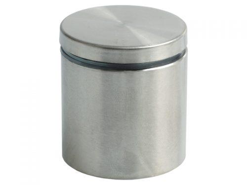 GLASS HOLDER FGS030 - 40mm DIA - BSN