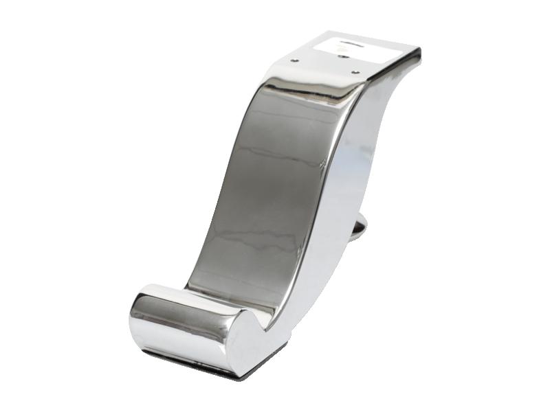 SOFA LEG B568(CP)(H130)