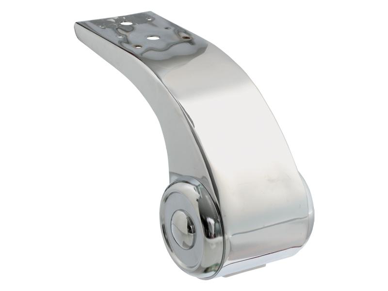 SOFA LEG C172(CP)(H150)