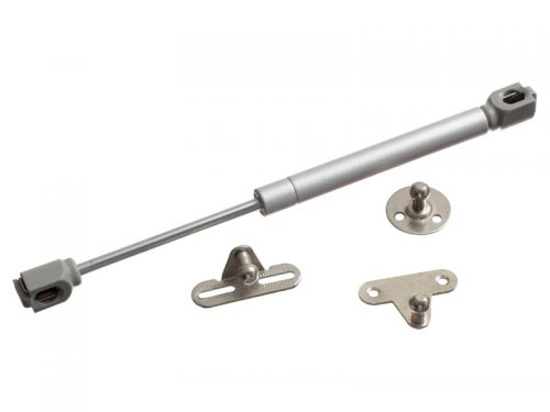 CABINET SUPPORT - PNEUMATIC/GAS STAY