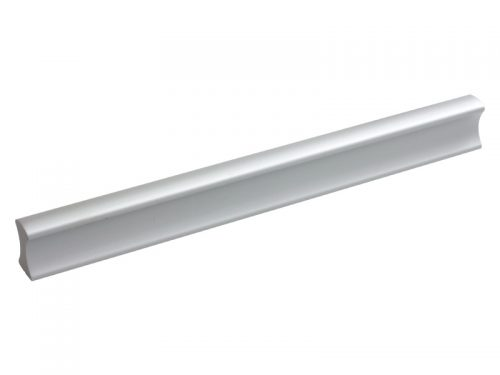 ALUMINIUM HANDLE (YD318) - 96 X 1120mm SC