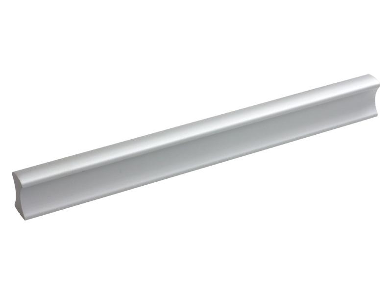ALUMINIUM HANDLE (YD318) - 96 X 1120mm SC