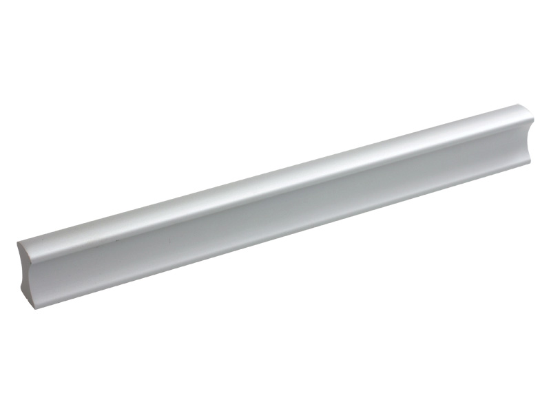 ALUMINIUM HANDLE (YD318) - 224 X 300mm SC