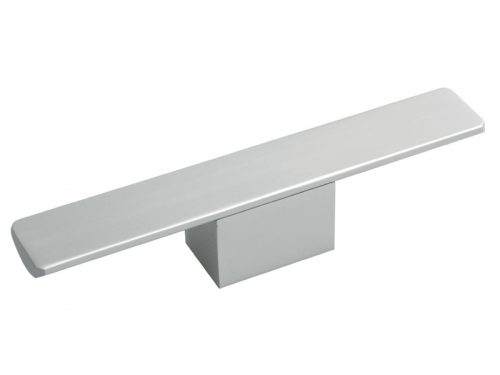 ALUMINIUM HANDLE 32/120mm (Y356)-SC