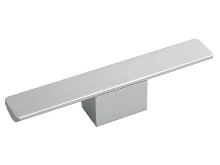 ALUMINIUM HANDLE 32/120mm (Y356)-SC