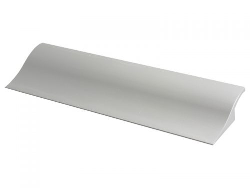 ALUMINIUM HANDLE (Y341) - 96 X 120mm SC
