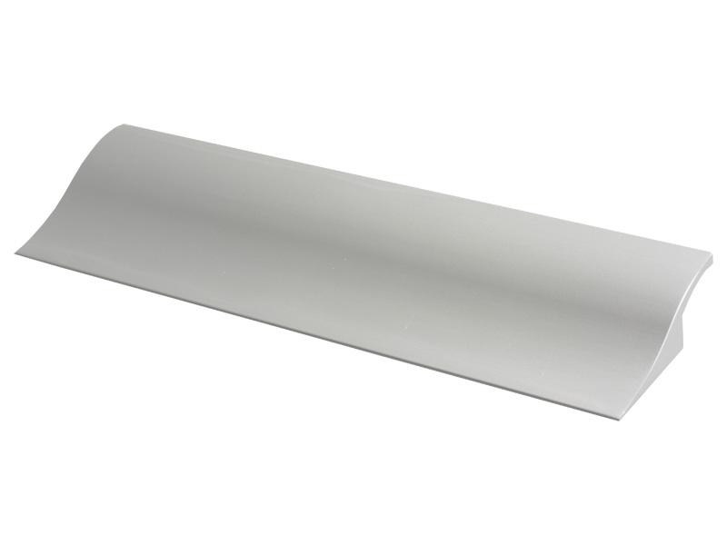 ALUMINIUM HANDLE (Y341) - 96 X 120mm SC