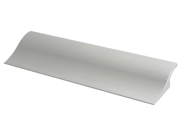 ALUMINIUM HANDLE (Y341) - 160 X200mm SC