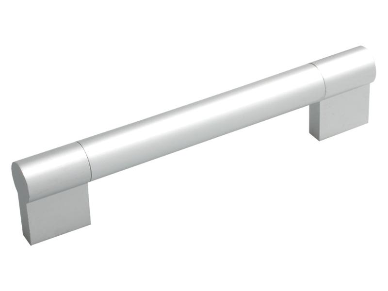 ALUMINIUM BARREL HDLE 525 X 550mm (Y383) SC