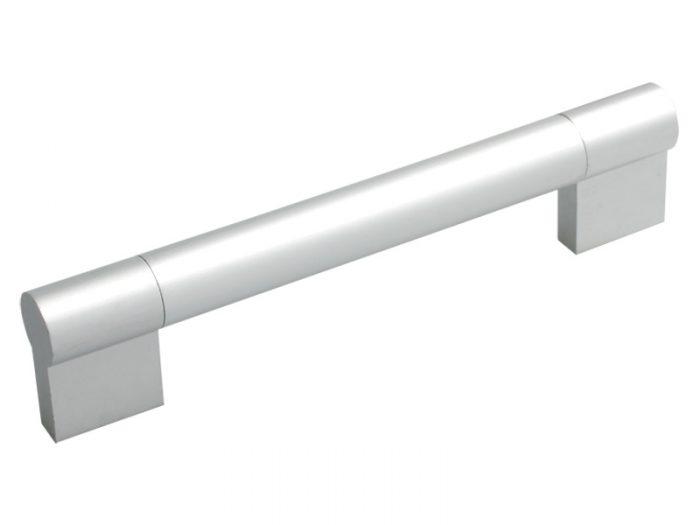 ALUMINIUM BARREL HDLE 725 X 750mm (Y383) SC