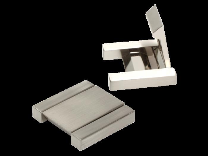 HANDLE 6201 - BSN - 32 X 40 X40
