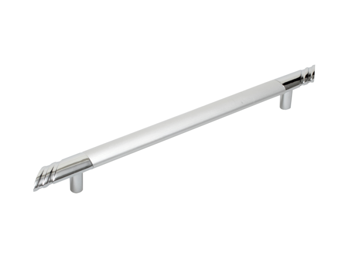 HANDLE 5616 - ALU/CP 160 X 220mm
