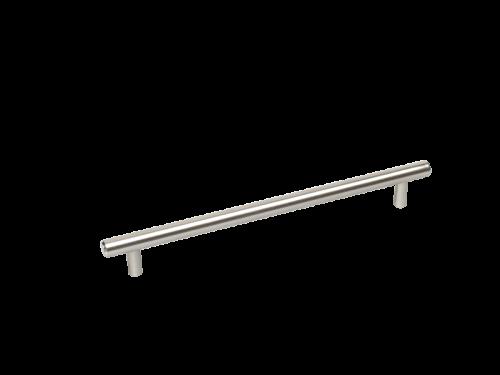 STEEL BARREL - 192 X 232mm SN