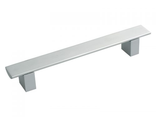 ALUMINIUM BAR - 192mm