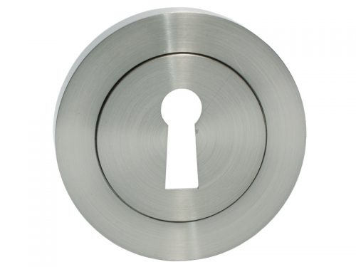 ESCUTCHEON (NORMAL CH/KEY TYPE) - SN