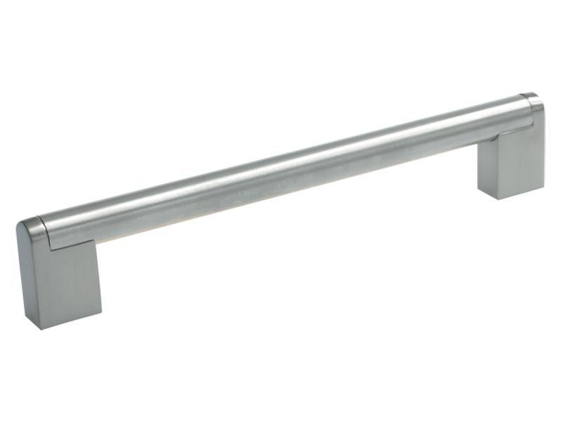 STEEL ROMAN BAR 128 X 148mm