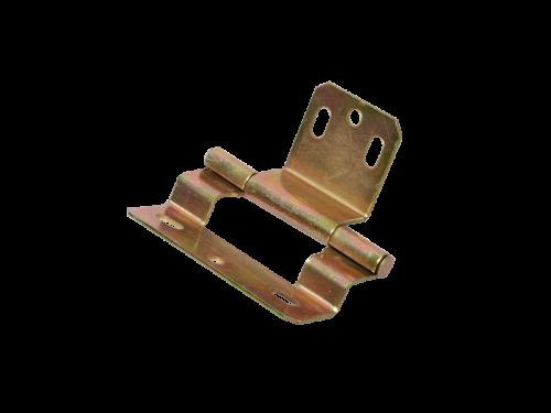 HINGE - EASIFIT HINGE 55mm GOLD