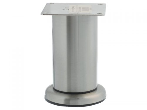 SOFA LEG - ADJUSTABLE LA04 100mm BSN