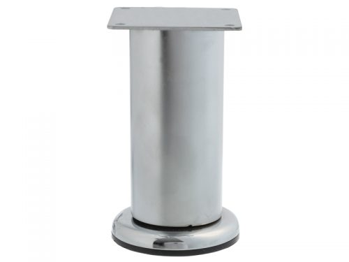 SOFA LEG - ADJUSTABLE LA04 100mm SC
