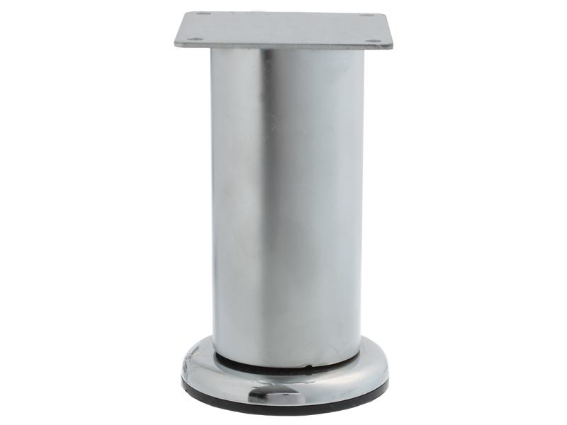 SOFA LEG - ADJUSTABLE LA04 120mm SC
