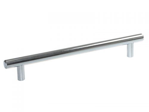 STEEL BARREL - 160 X 200mm - CP