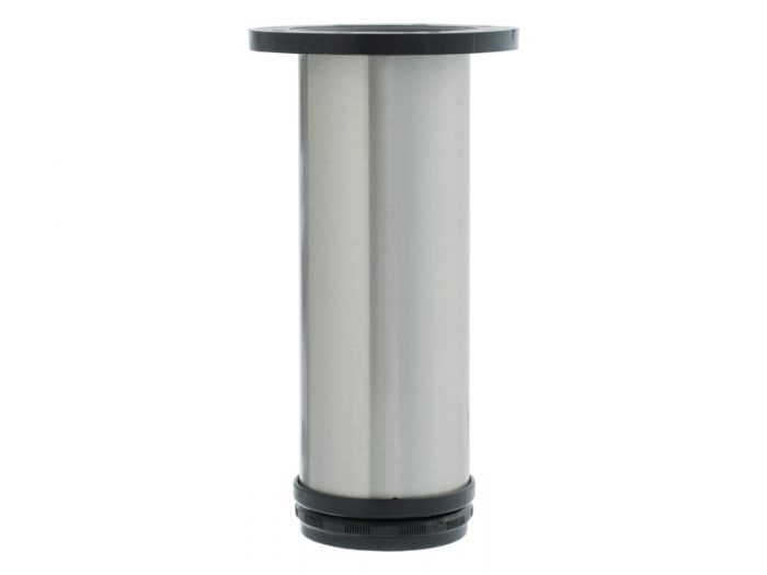 SOFA LEG - ADJUSTABLE TL915 120mm SN