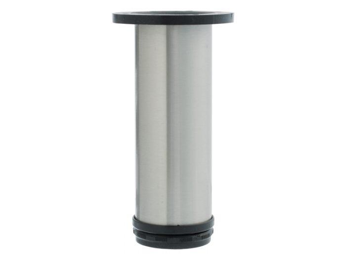 SOFA LEG - ADJUSTABLE TL915 150mm SN