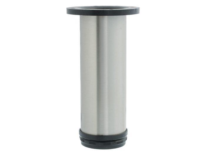 SOFA LEG - ADJ TL915 50 X 150 SS 304GR