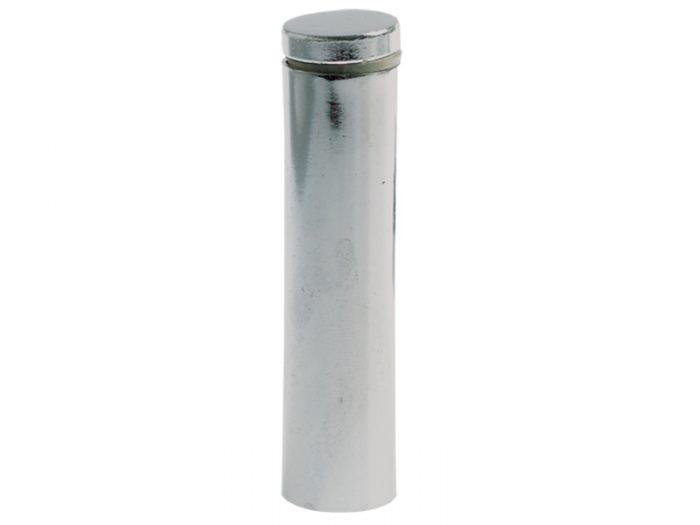 SHELF BRACKET/SUPPORT GLASS FGS030