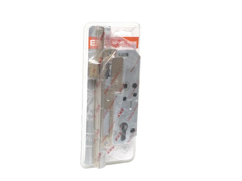 MORTISE LOCKS - Z5-7250