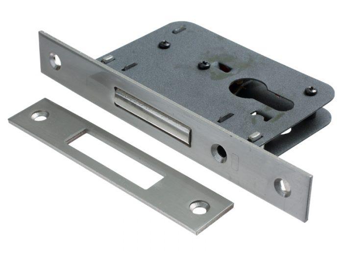 CLAW LOCK DL2031